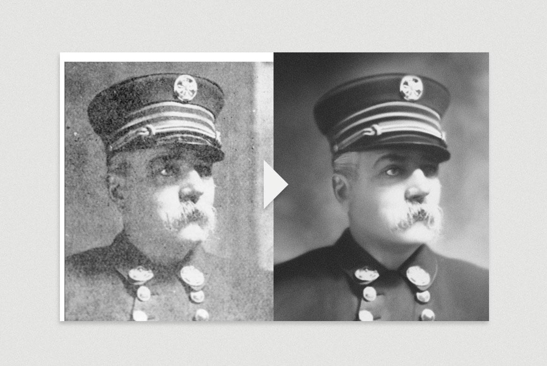 fond-retouche_pompier1-archive