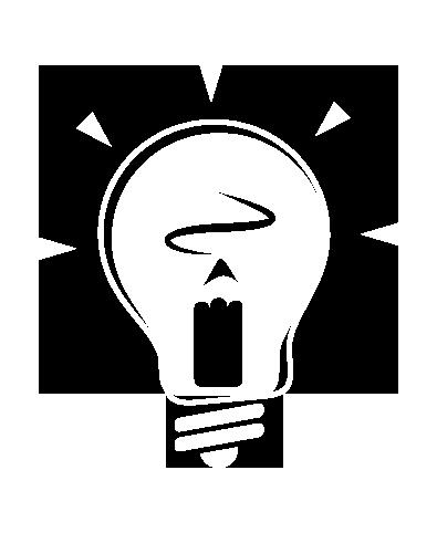 Laro-graphisme-picto