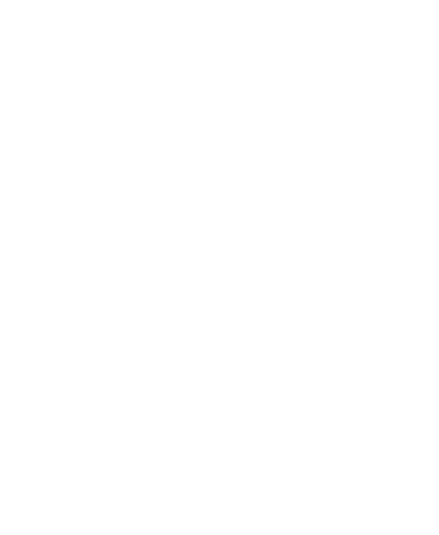 Laro-photographie-retouche-picto