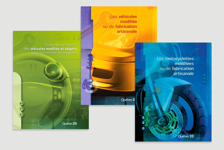 laro-edition-graphisme-vehicules