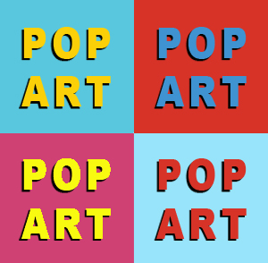 andy-warhol-pop-art